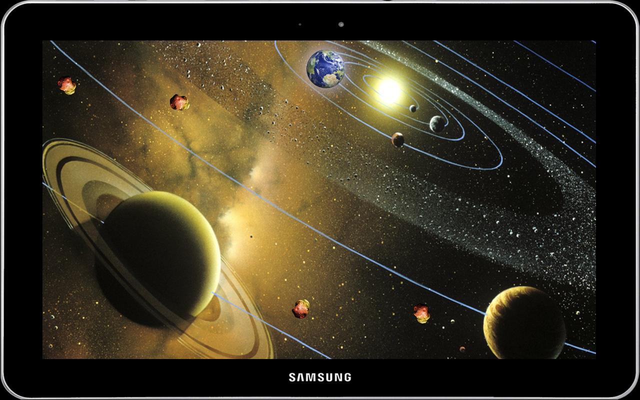 42 ] Live Astronomy Wallpaper On WallpaperSafari