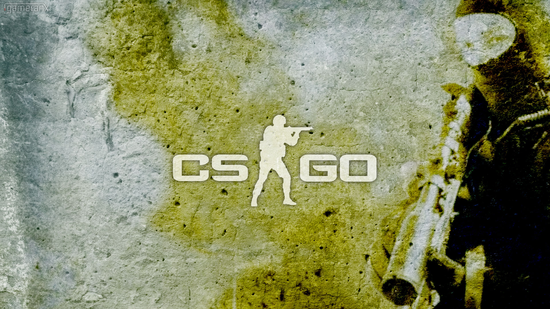 Counter Strike Global Offensive Wallpapers in HD 1920x1080