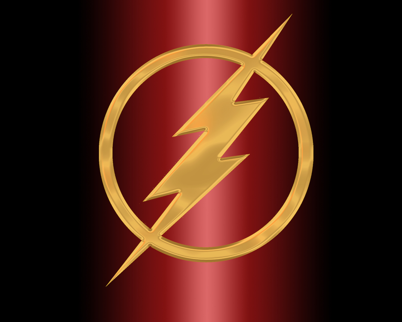 COMING SOON The Flash Origins of The Scarlett Speedster 1280x1024