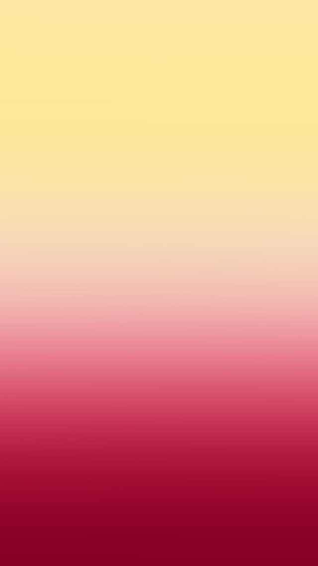 Displaying 14 Gallery Images For Hot Pink Iphone 5 Wallpaper 640x1136