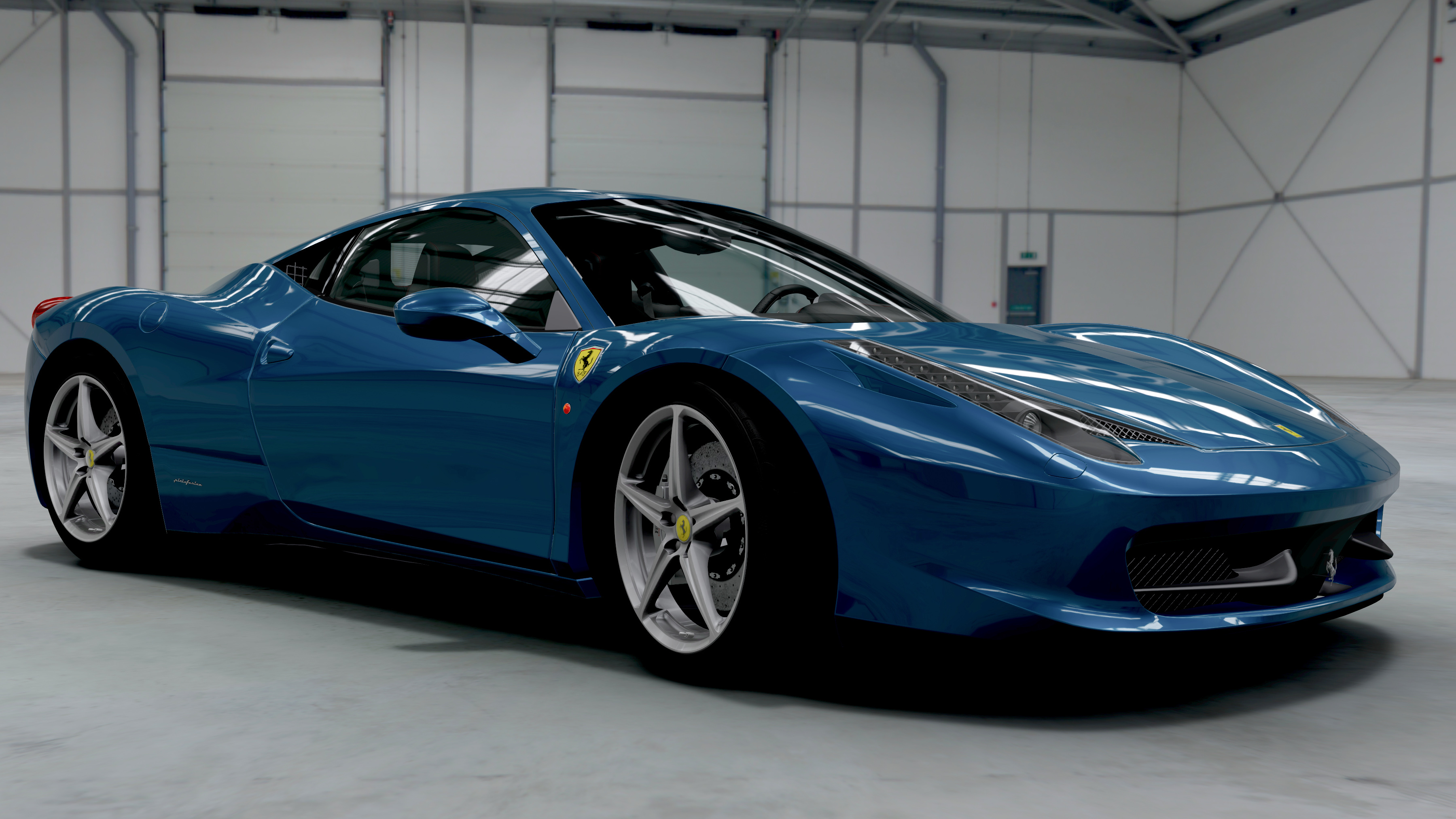 interested about vehicles love to have a ferrari 458 italia wallpaper 3599x2025