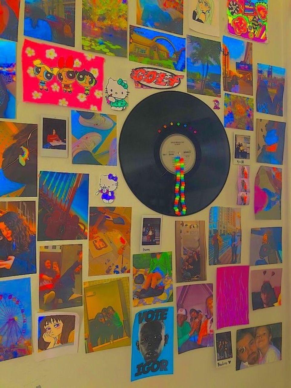 Indie Kid Wallpapers   Top Indie Kid Backgrounds 961x1280