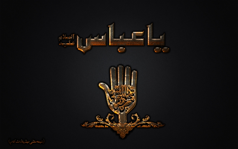 shia wallpapers islam - photo #22