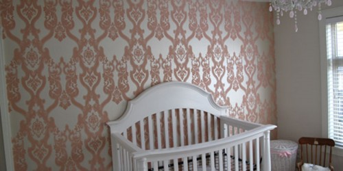 Wallpaper Installer in Vancouver Unveils New Collection of Wallpaper 500x250