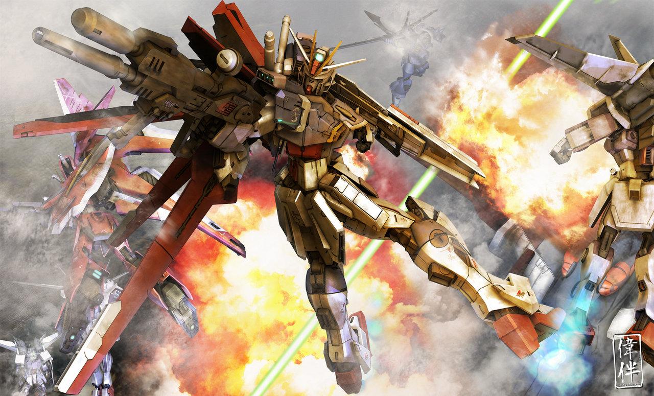 Gundamkits 1280x775