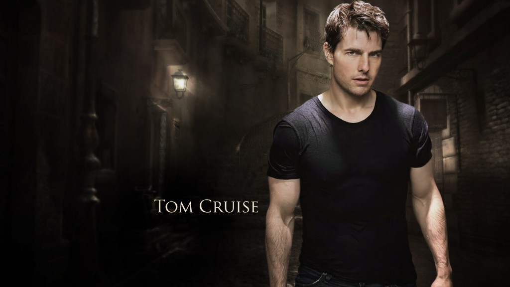 Tom Cruise Wallpapers High Quality Download 1024x576