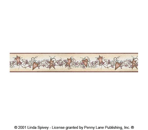 wallpaper borde image search results 600x525