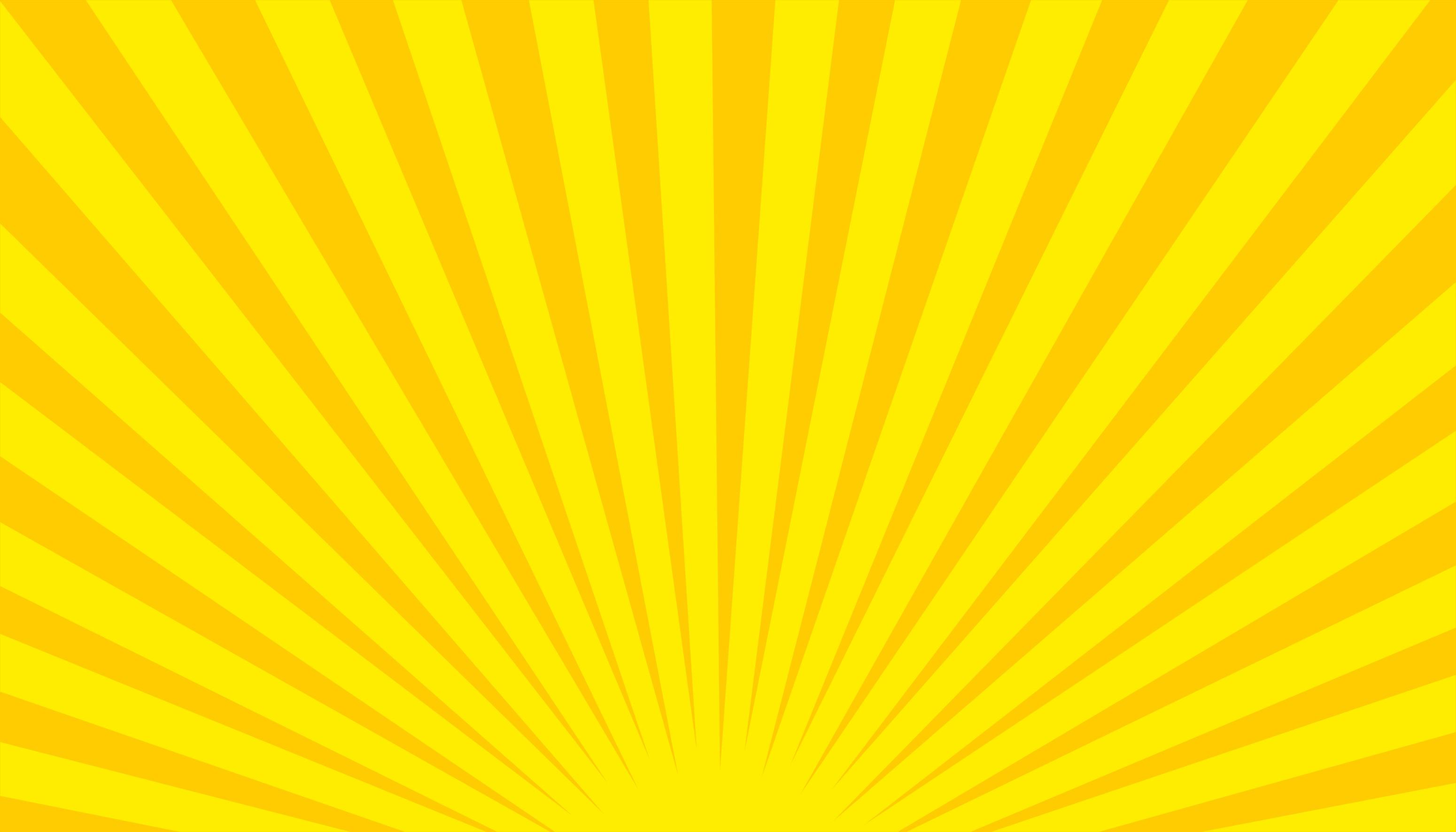 Create meme background sunburst beige yellow background 3100x1772