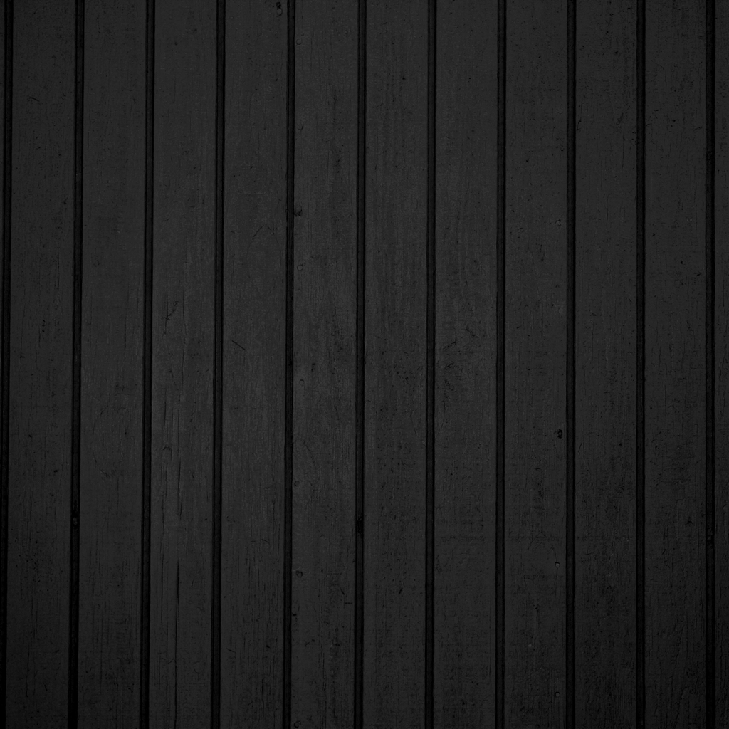 Black Wood Wallpaper Wallpapersafari