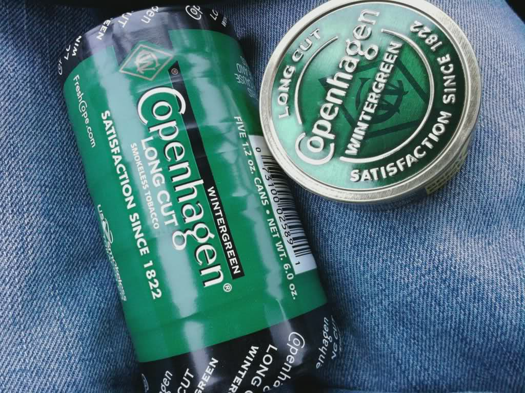 Grizzly Wintergreen Wallpaper Grizzly tobacco wallpaper 1024x768