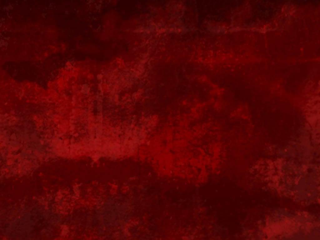 I Love U Wallpaper Blood : Blood Wallpaper (51 Wallpapers) Wallpapers For Desktop