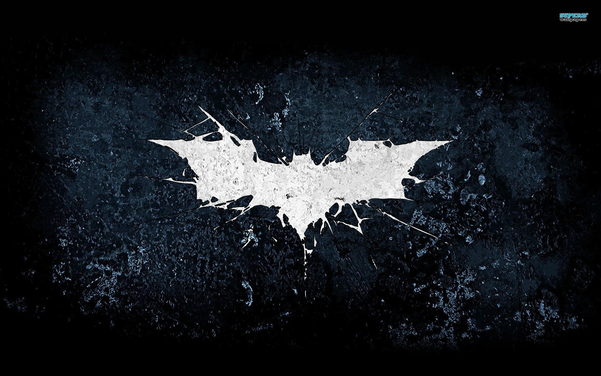4k Batman Background Texture Wallpaper Wide Screen Wallpaper 1080p 1920x1200