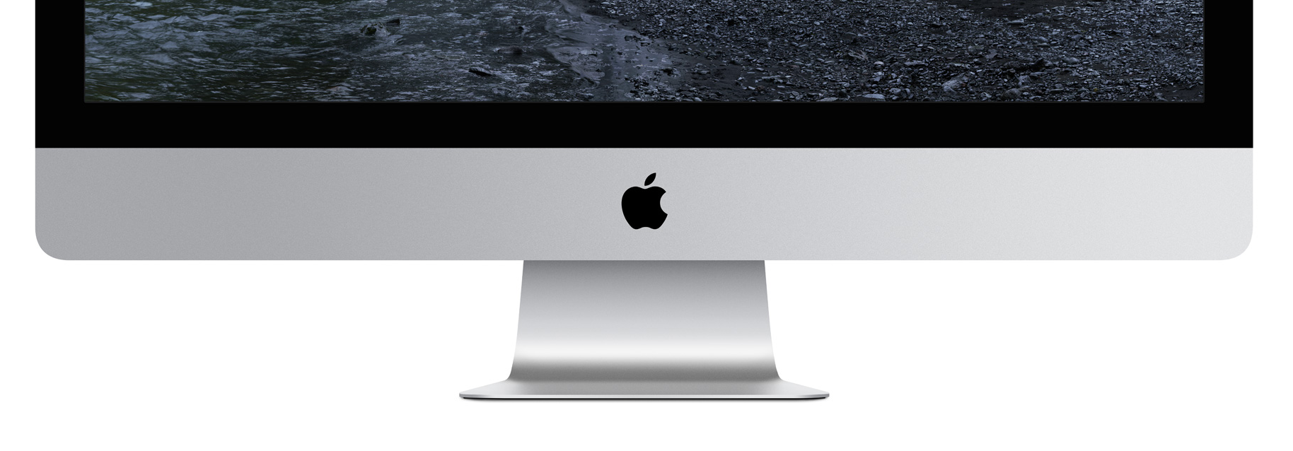 10 Wallpapers 5K Ultra HD 5120x2880 for your iMac Retina My HD 1828x638
