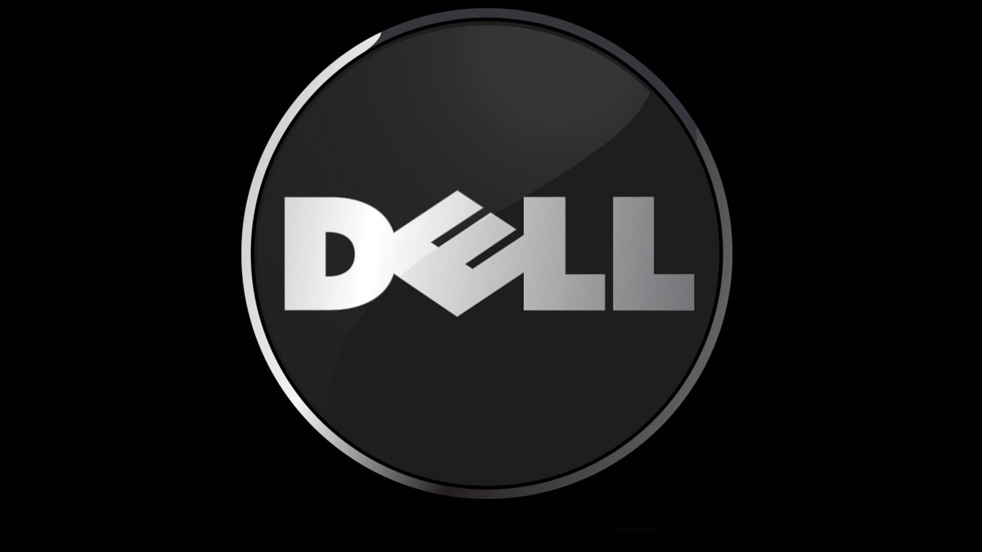 Dell Wallpaper 1920X1080 - WallpaperSafari