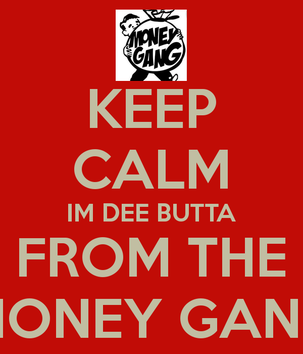 Rich Gang Wallpaper Widescreen wallpaper 600x700