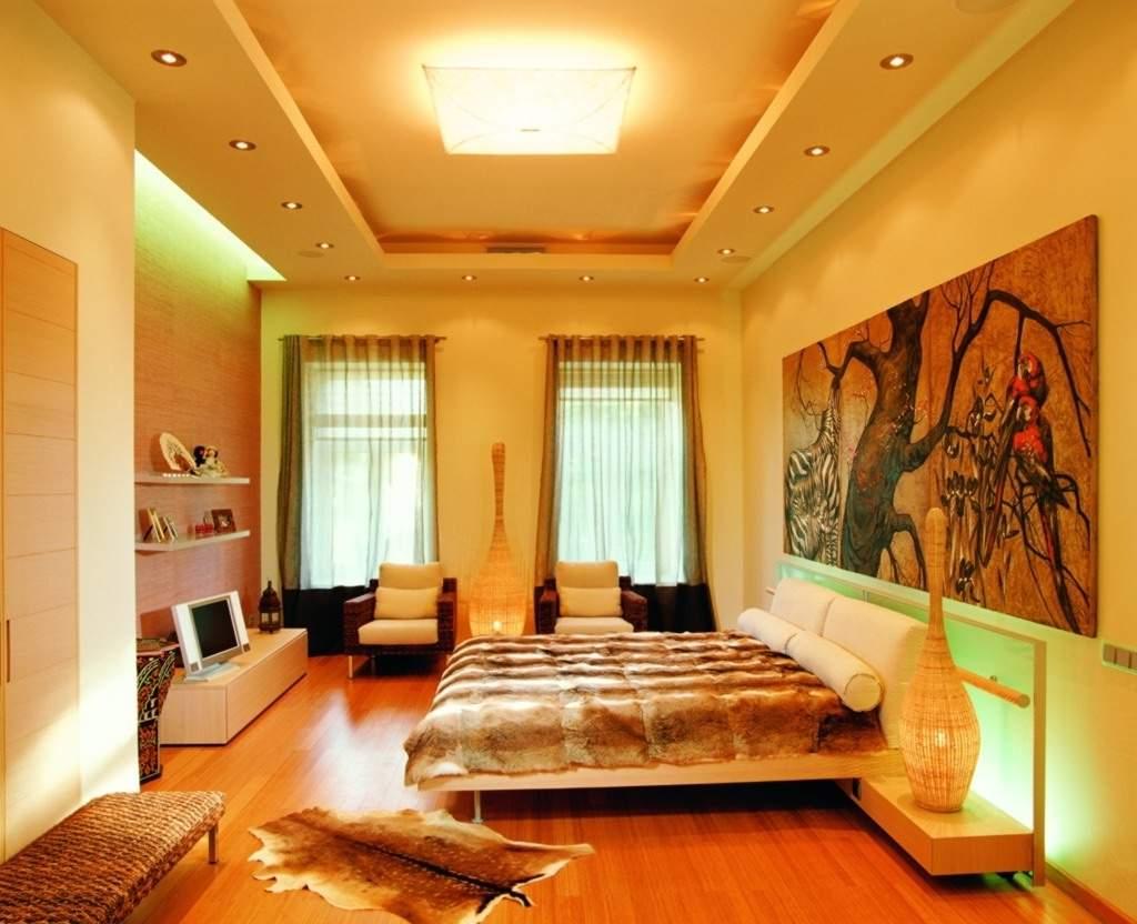 Big Villas Best Bedroom Interior Designs Wallpapers DecoratingDream 1024x832