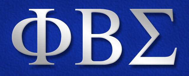 Phi Beta Sigma Fraternity Inc 640x257