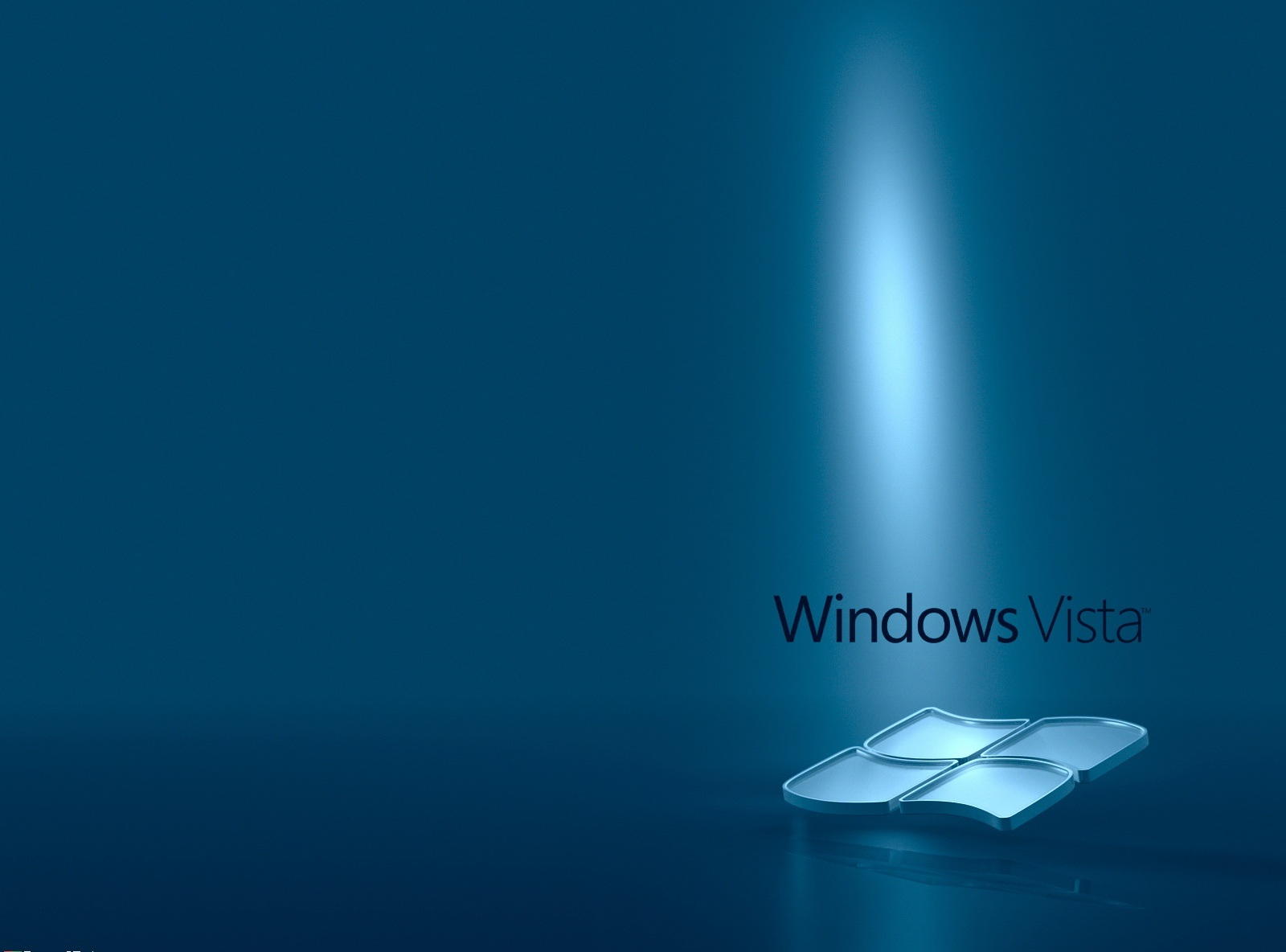 Iphone  Driver For Windows