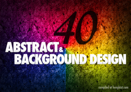 Attractive backgrounds to any graphics banners or ads are relatively 500x350