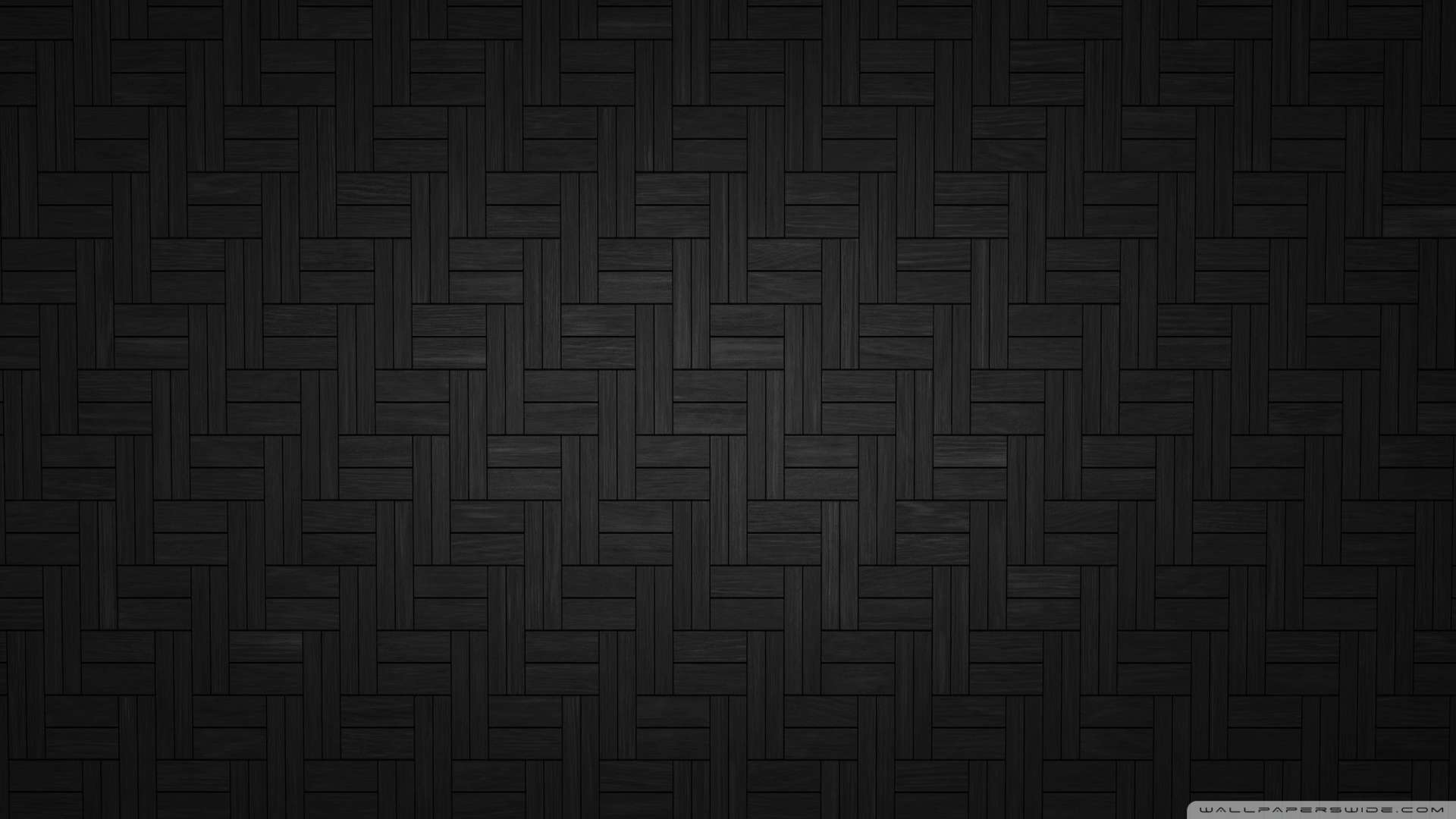 1080P Black Wallpaper - WallpaperSafari