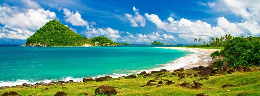 discover grenada is on facebook to connect with discover grenada sign 851x315