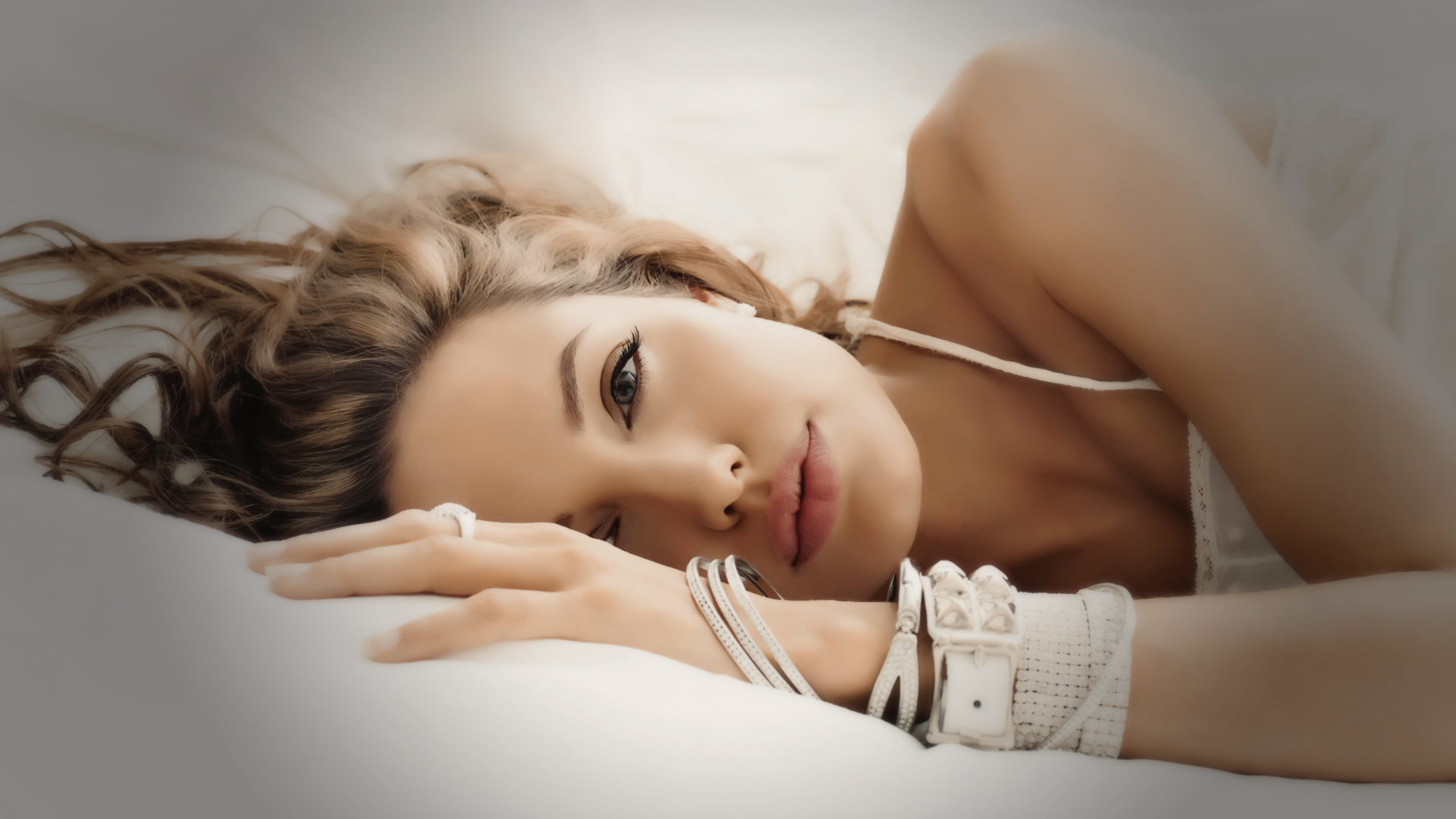 Angelina Jolie 9 Wallpapers HD Wallpapers 1920x1080