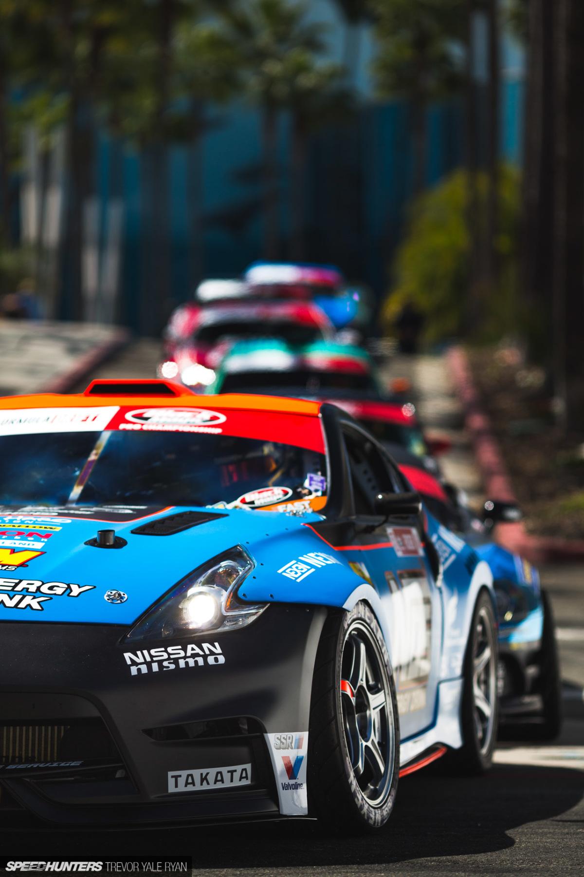 2019 Formula Drift Long Beach Gallery Trevor Ryan 1200x1800