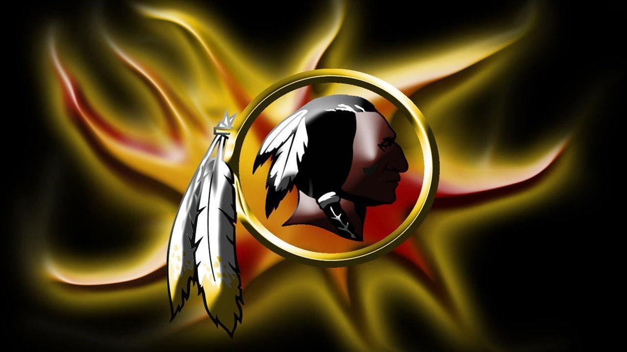 download Washington Redskins Wallpaper for Android APK 1280x720