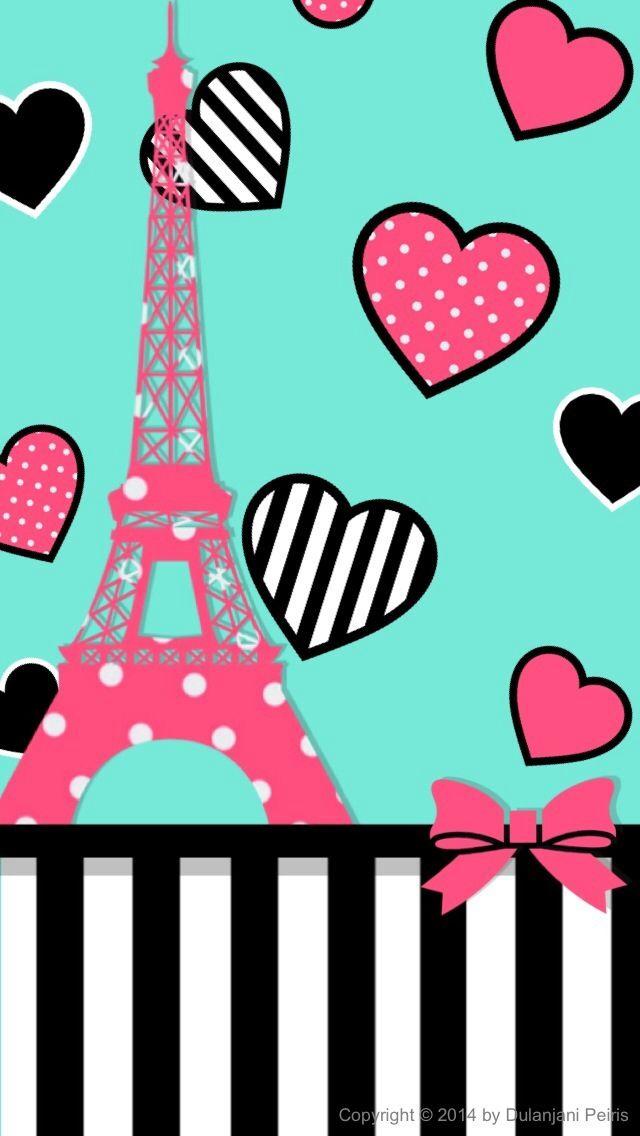 Cute iphone wallpaper Super cute Pinterest Iphone Wallpapers 640x1136