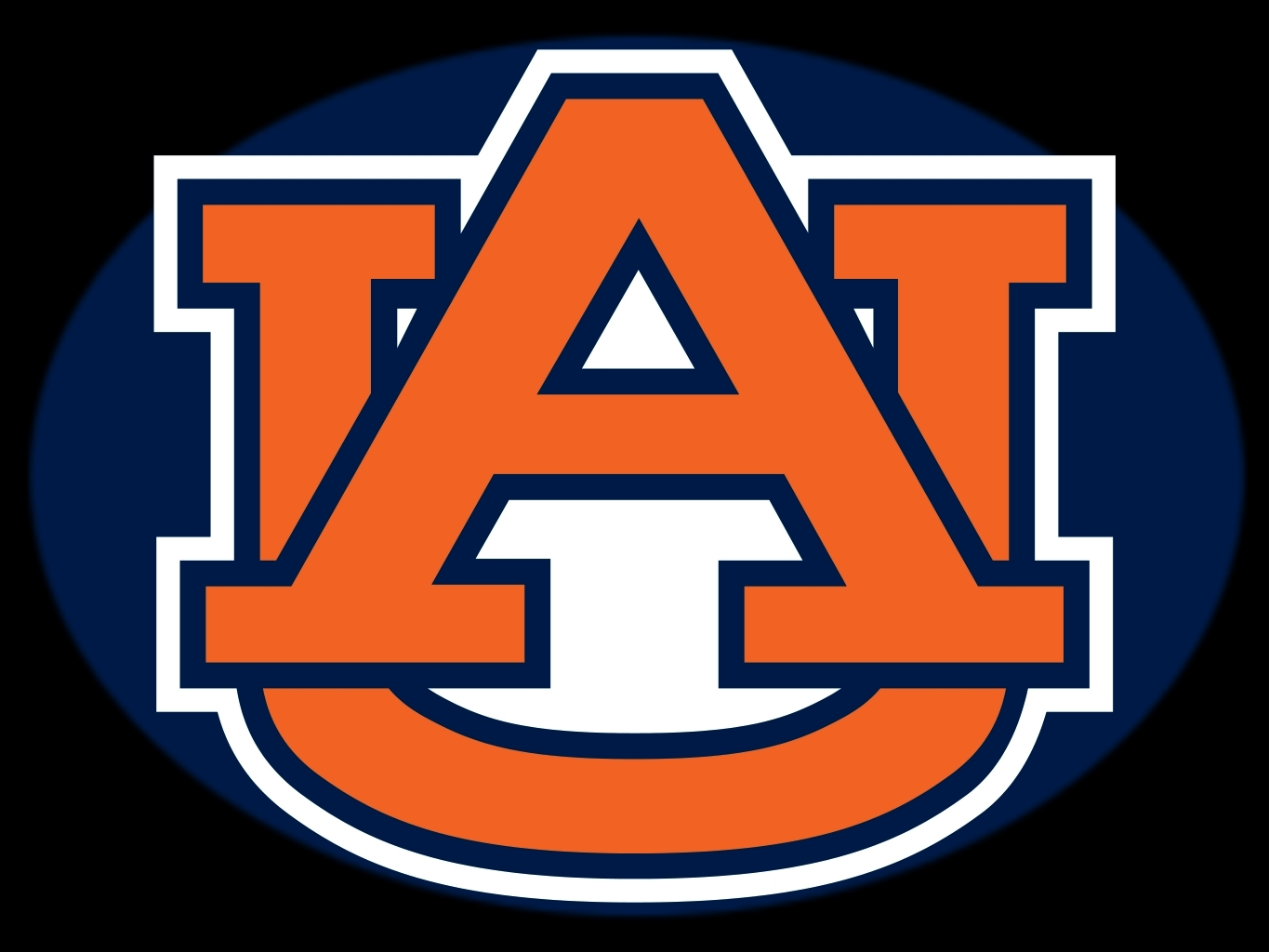 auburn football screensavers and wallpaper wallpapersafari
