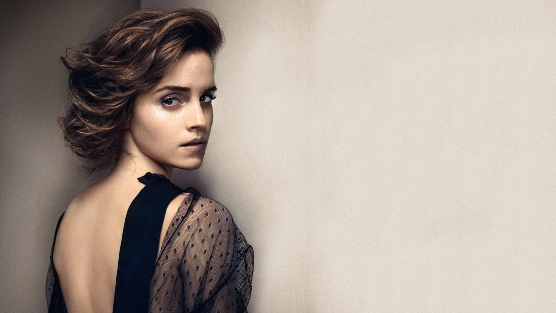 Emma Watson Hd Wallpapers 2015 Wallpapersafari