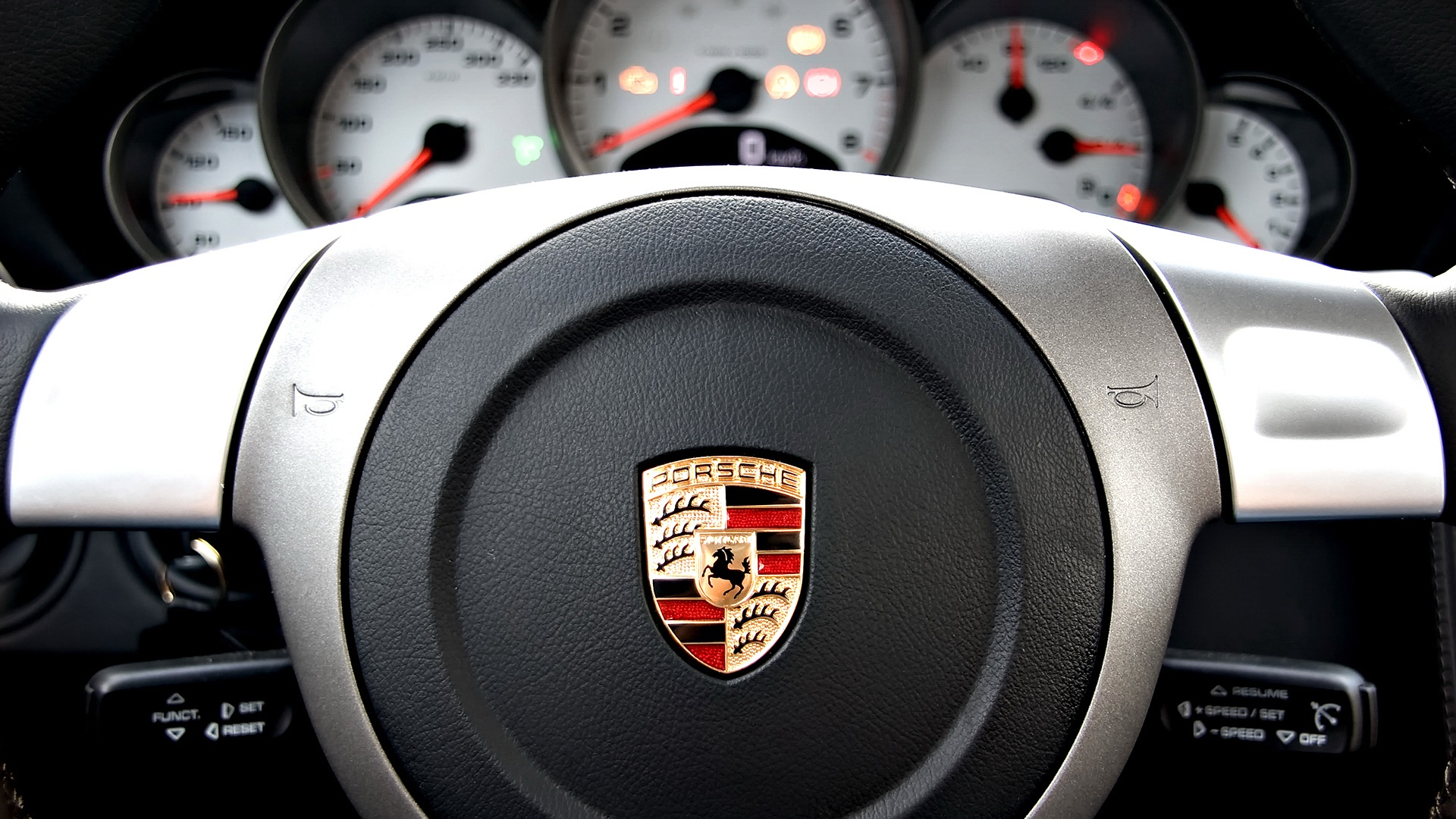 porsche wallpaper logo wallpapersjpg