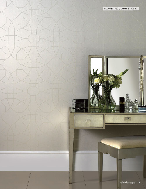 Wallpaper Toronto   Designer Wallpaper Store 502x650