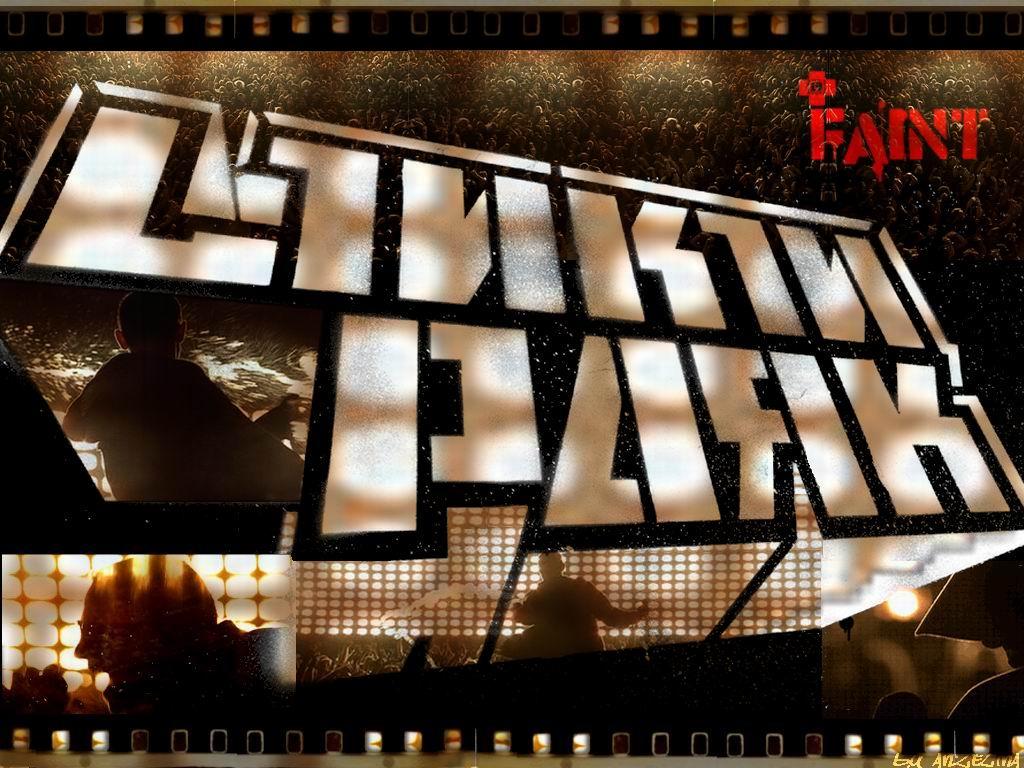 linkin park wallpaper the best top desktop hd linkin park 1024x768