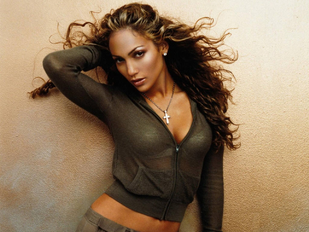 Lo wallpapers 76623 Top rated J Lo photos 1024x768
