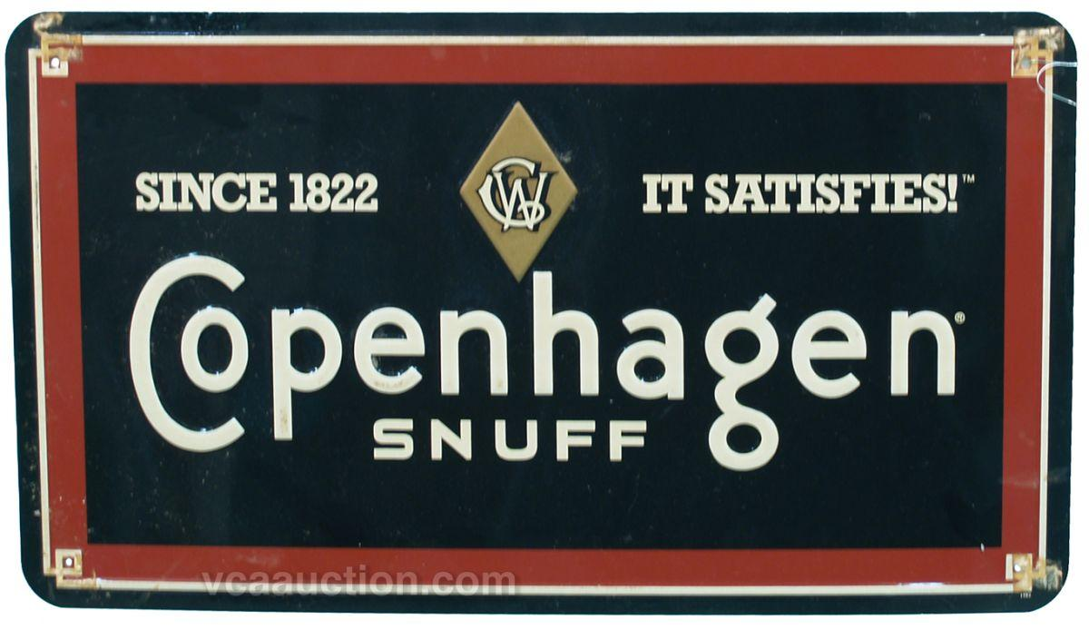Good Choice Snuff Copenhagen Stuff Cap Trade 1200x704