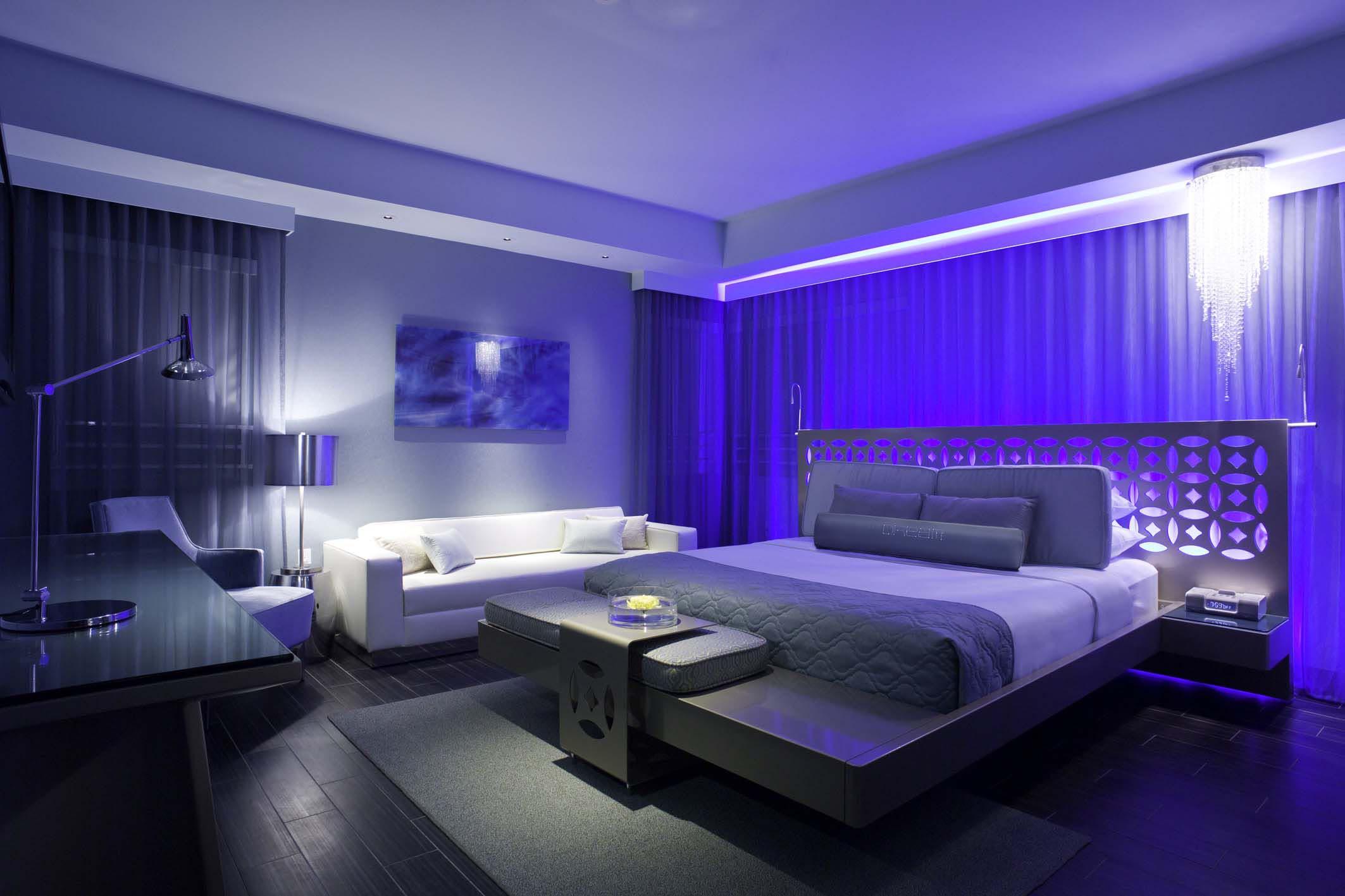 dream hotel south beach miami fl impala miami boutique hotel 2126x1417