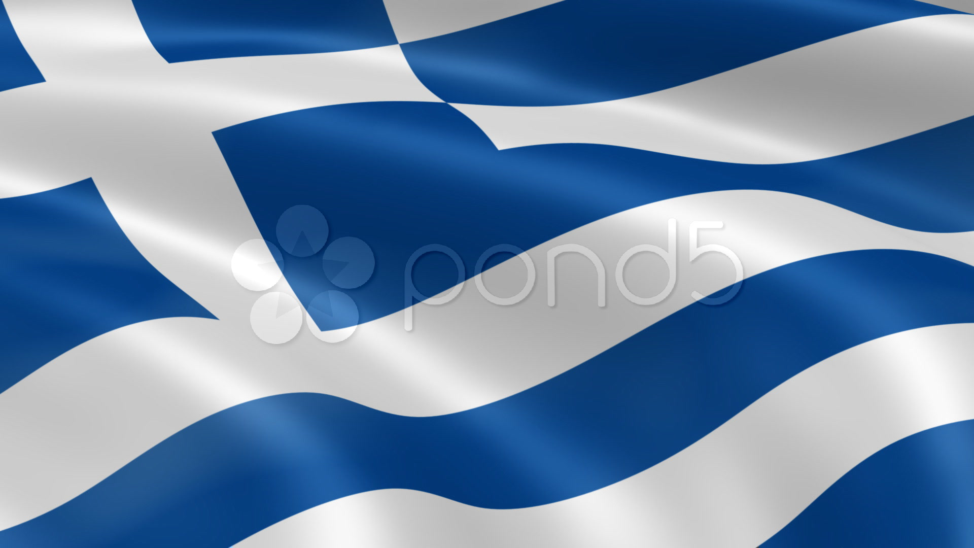 greek flag wallpaper 1920x1080