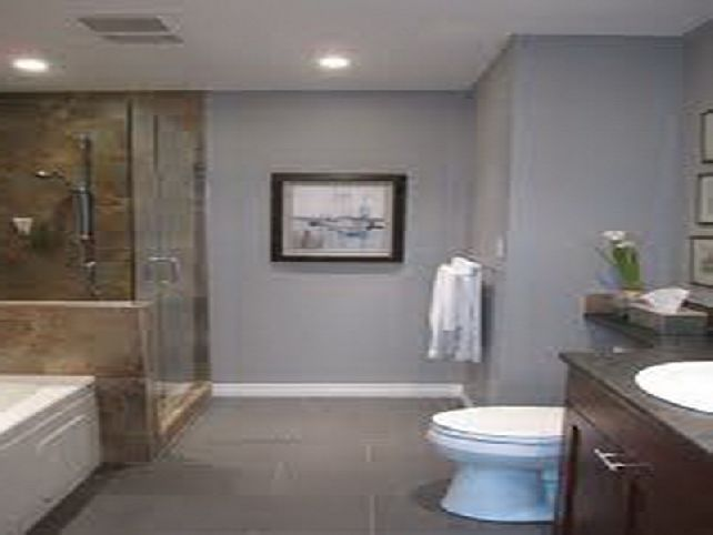 Grey Wallpaper Bathroom Ideas - WallpaperSafari on gray front stoop designs, gray wall designs, gray colored bathrooms, gray living room interior, gray tables, updated bathrooms designs, master bedroom designs, gray color designs, gray painted bathrooms, gray office design, gray bedroom, gray painting, gray marble bathrooms, gray closets, gray room designs, gray interior designs, gray foyer designs, gray photography, gray bath, gray living room decorating,