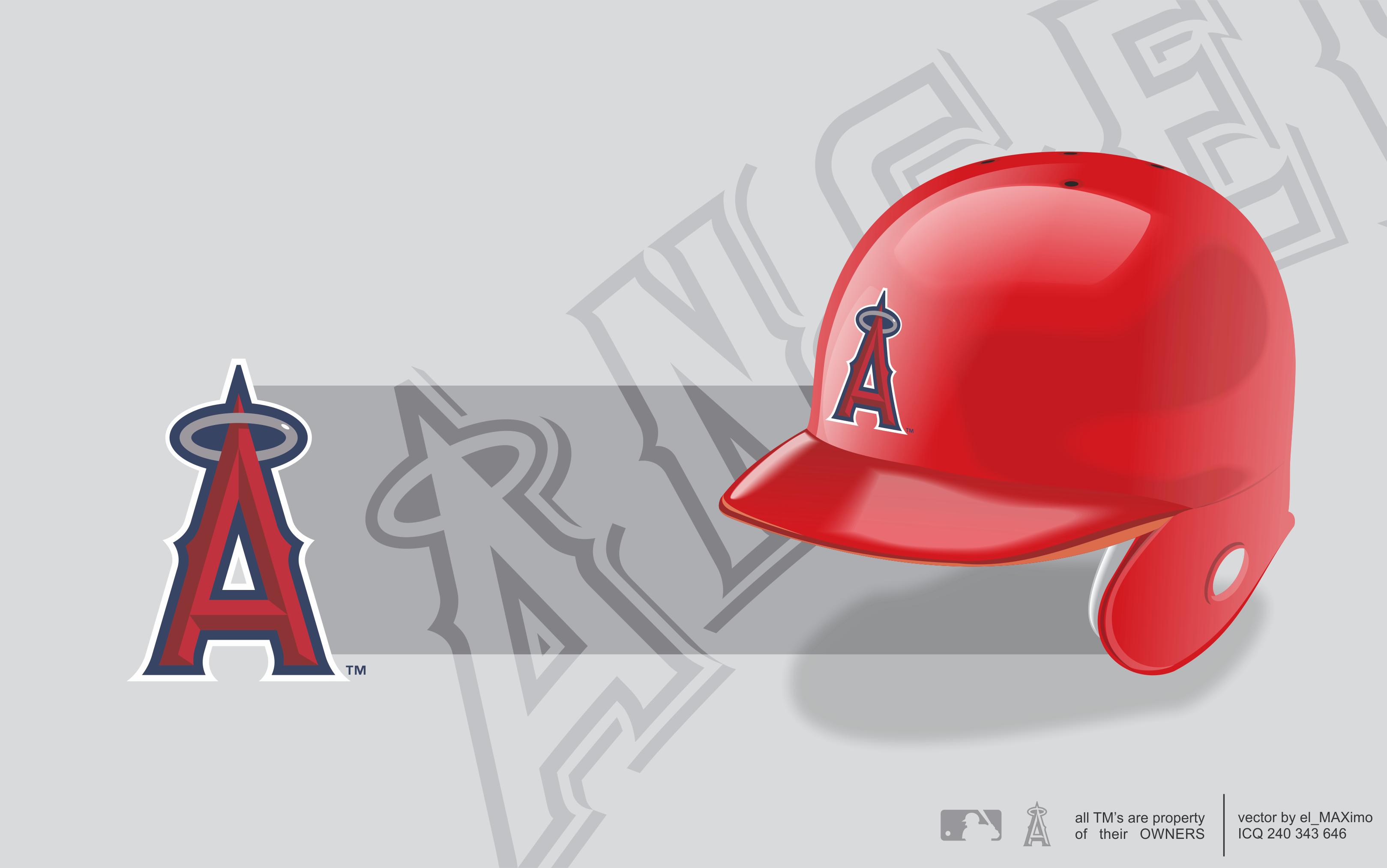 ANAHEIM ANGELS baseball mlb ek wallpaper 3237x2026 158467 3237x2026