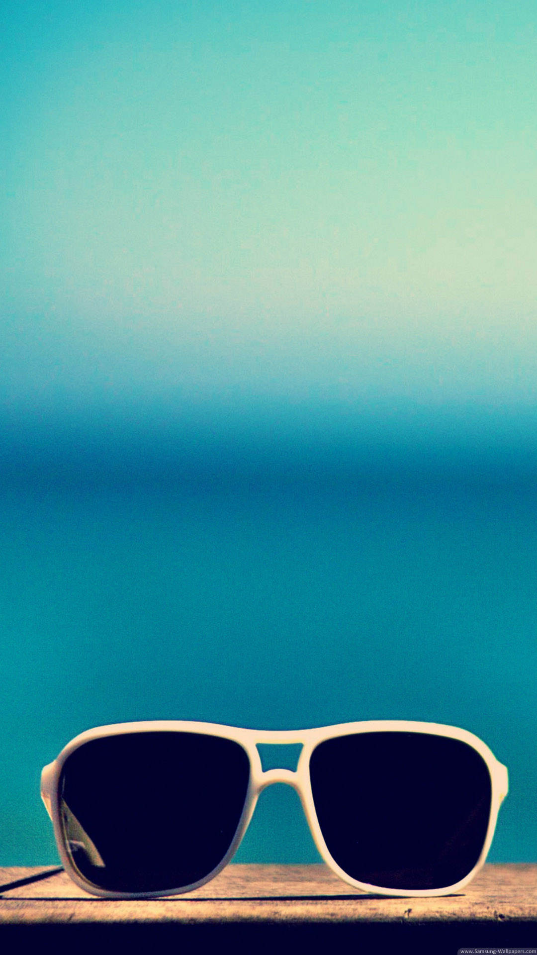 Cool Hipster Sunglasses iPhone 6 Plus HD Wallpaper Cool Iphone 1080x1920