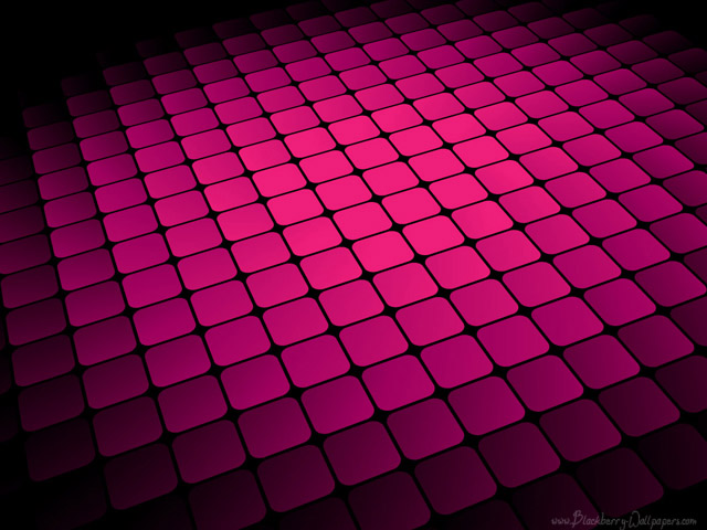 blackberry bold wallpaper - photo #28