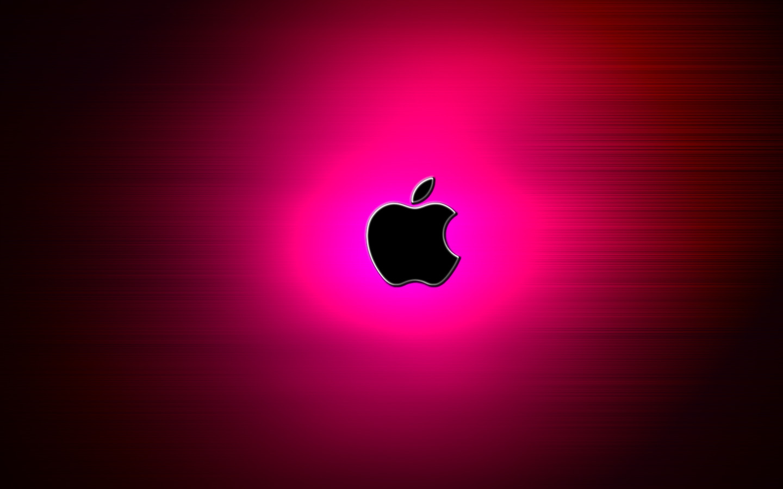 1440x900px 3d Apple Logo Wallpaper Wallpapersafari