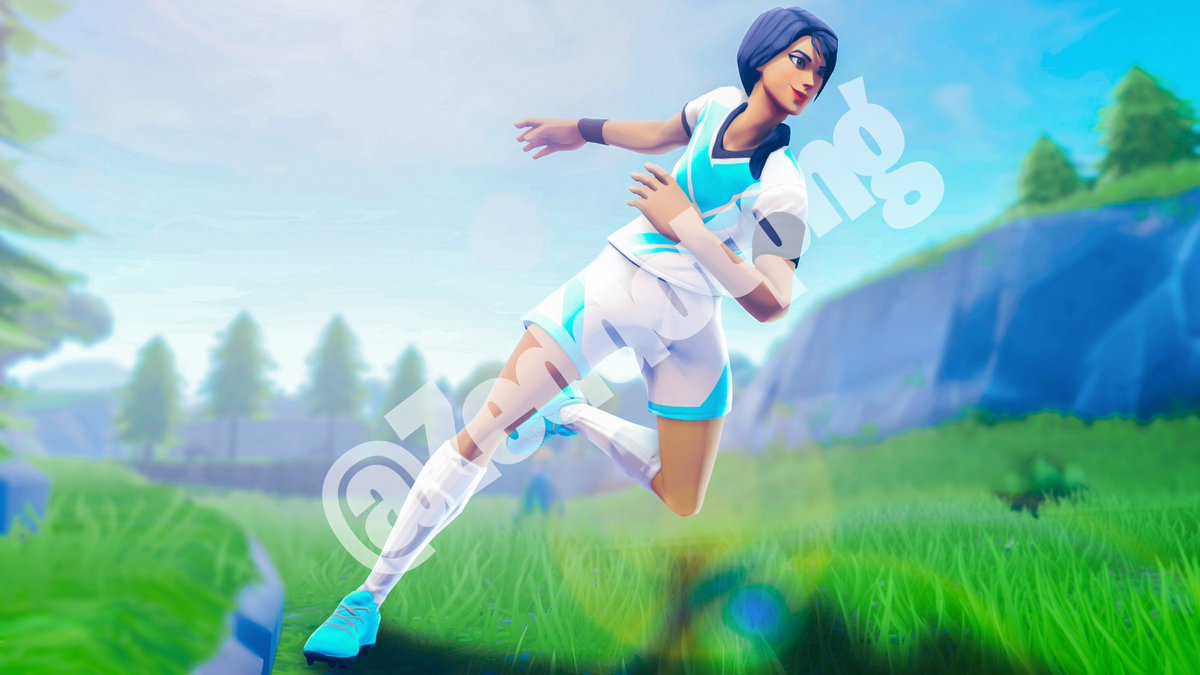 Zed on Twitter Clinical Crosser to use Render I made two 1200x675
