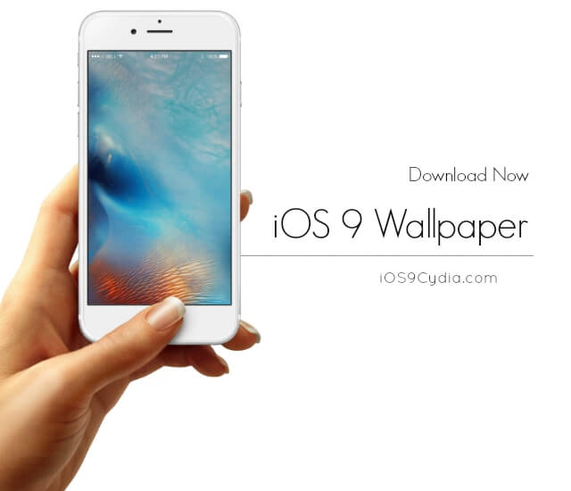 ios 9 wallpaper download 640x550