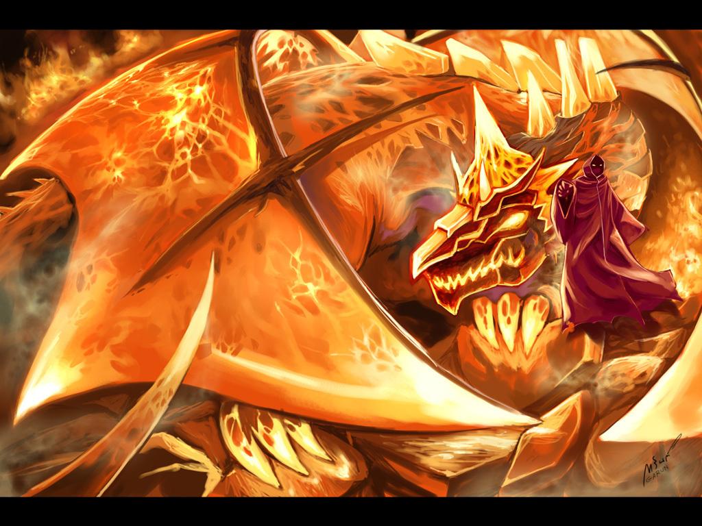 fire dragon dragons 21763394 1024 768jpg 1024x768