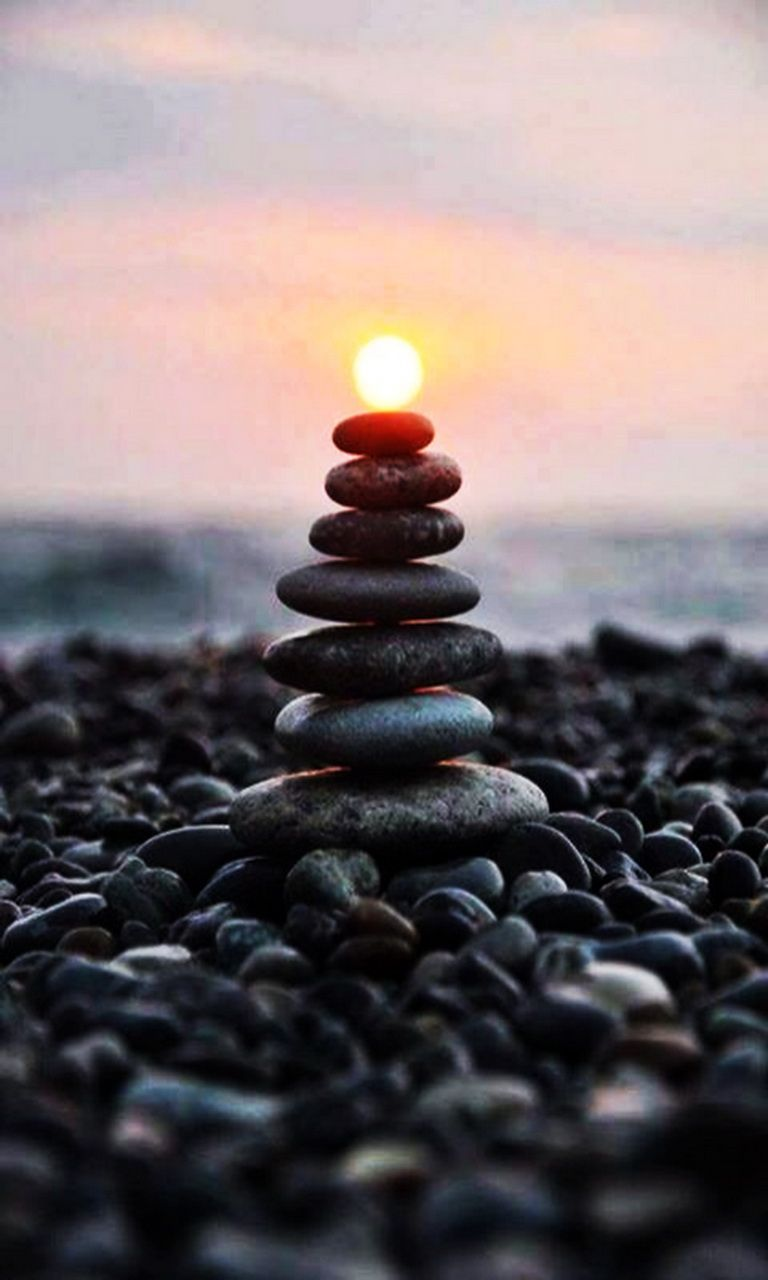 Zen Phone Wallpapers   Top Zen Phone Backgrounds