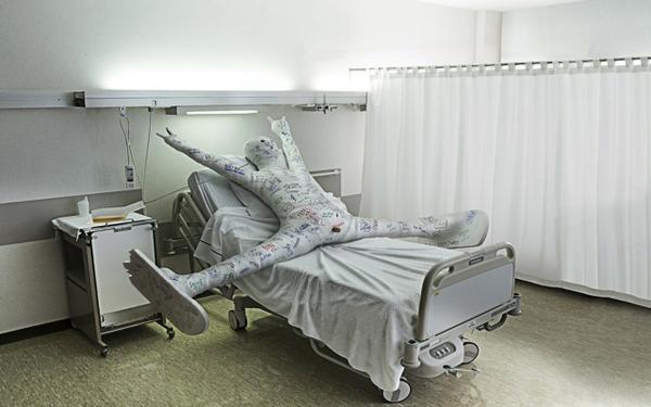 humorfunny humor funny medical 1280x800 wallpaper Humor 600x375