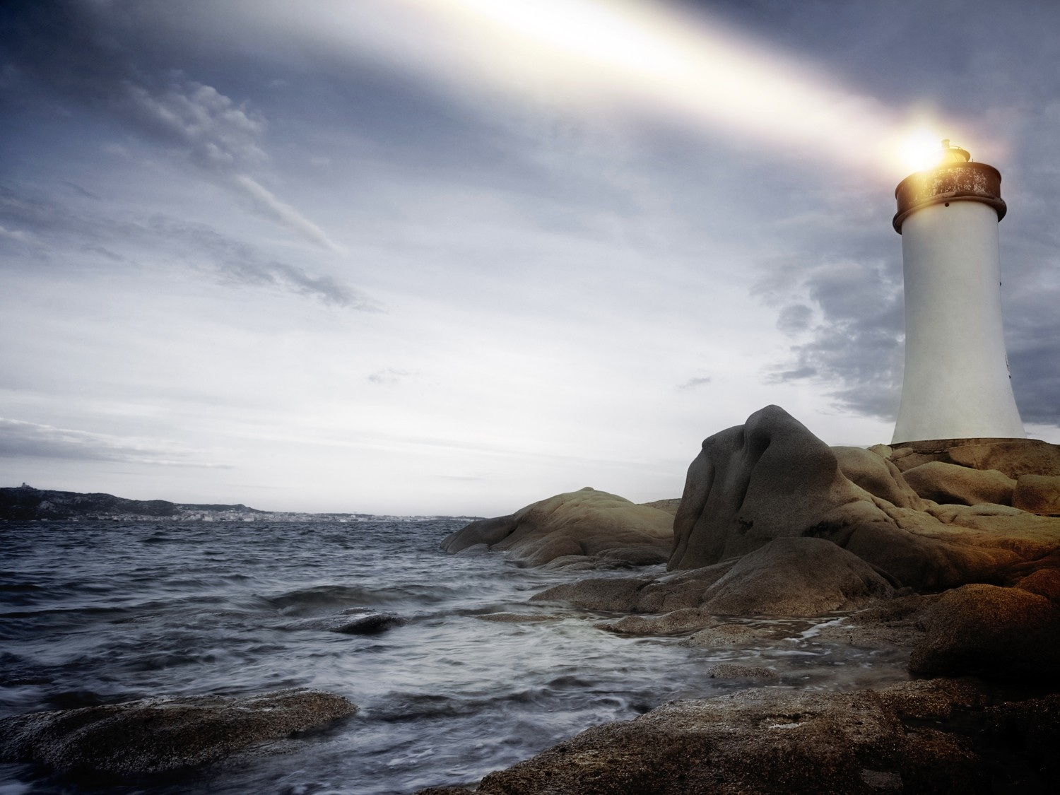 Beautiful Lighthouses Wallpapers   Wallpaper hd 1500x1125