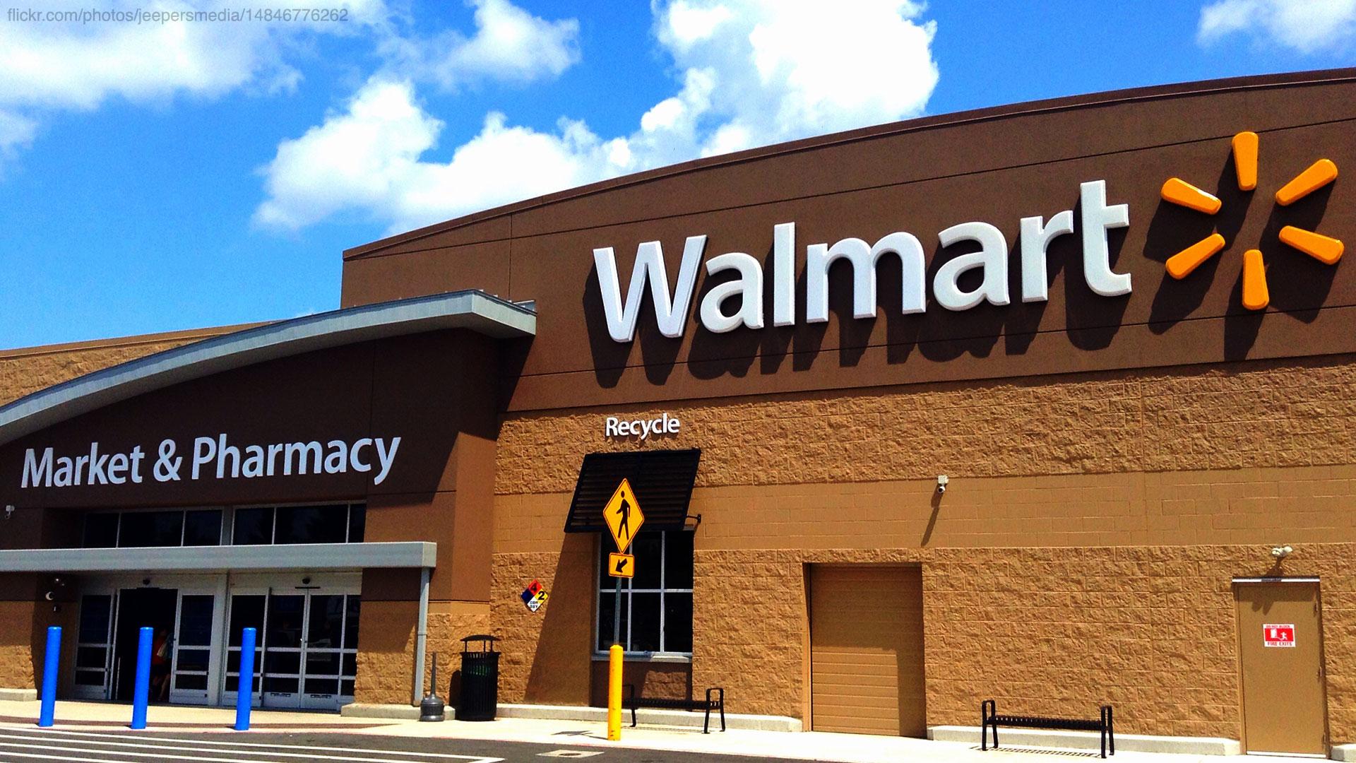 Walmart Wallpaper Wallpapersafari
